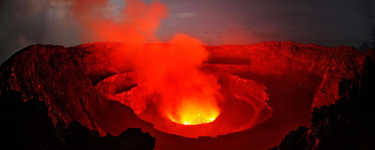 Nyiragongo-Trek-in-Virunga-National-Park